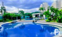 Condominium for Rent in Ortigas Center For more details