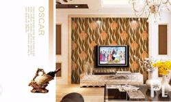 We specialize in WallPaper Installation at a Very LoW