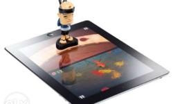 Play Fruit Ninja in a whole new way! Place Sensei on