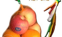 fruit & veggie net bag Products Avble at Supersale