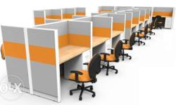 NJLAN OFFICE FURNITURE Direct supplier nationwide Price
