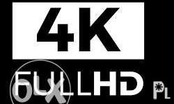 Latest Full HD Movies, 4k Movies With subtitles Audio: