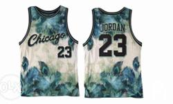 High Quality Full Sublimation sportswear uniforms: