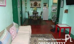 Exclusive unit ideal for family / group short- term