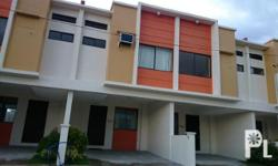 Complete Amenities Exclusive Village * Swimming pool,