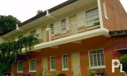HOME away from home, 1-Bedroom fully furnished
