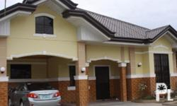 Fully Furnished Bungalow House with attic For Sale in