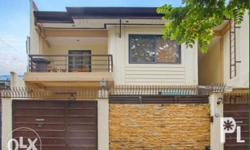 House and lot for rent in lahug Lot area: 96 sqm Floor