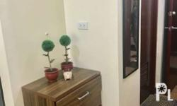 Studio Unit for rent fully furnished units. Tropicana