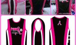 Greetings! We can manufacture Quality Singlet and