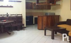 2 bedroom Apartment for Rent in Dumaguete City 2