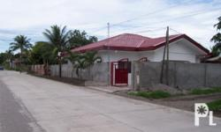 Fully furnished 4 bedroom house and lot for Sale in
