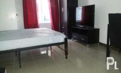 Condominium for Rent in Cebu City FULLY FURNISHED