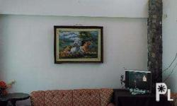 The Palomari Apartel offers Furnished Apartment and