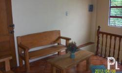 Furnished ROOM for Rent near Baguio General Hospital