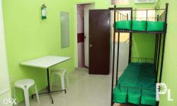 Furnished Studio Apartment For Rent In Iligan City Free Wi Fi