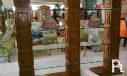 we are selling all kinds of solid wood, treated wood
