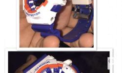 G-Shock 101% Oreginal for sale: Plss kindly txt or call