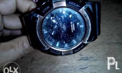 G-SHOCK SWATCH 5k price for sale yung original price po