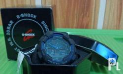 Brand new g shock Original 09954336168