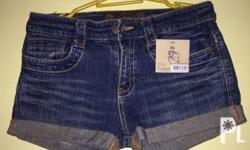 Fits medium frames | Size 29 | Made in Bangkok