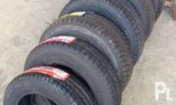The top grossing mid-end tire in the Philippines, Gajah