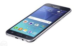 Samsung s6 topaz blue limited color forr s6 open for