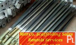 Mig welded advance tech.in welding Galvanized which is