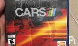 Sale project car open to swapp