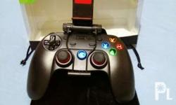 GameSir G3S Bluetooth Controller 1,599 Complete with