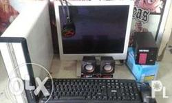 avail this now For only 4,800 specs Amd Athlon XII 2.7