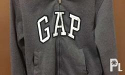 gap jacket size medium pasig area meet up