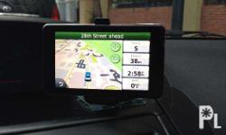 For your Garmin Nuvi GPS Philippine Map concerns and