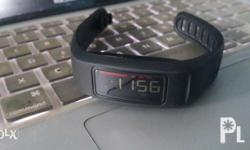 For Sale / Swap - Used Garmin Vivofit 2 used for 3