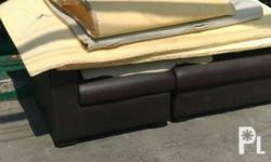 Rmm gen. Upholstery and Curtains Located at unit 4