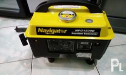 very good condition,visible in tarlac city, many others