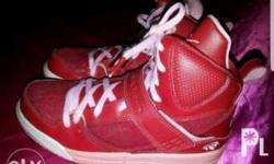 Genuine Jordan Shoes for girls from US. Fashionable and