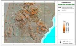 Deskripsiyon Services Offered: -Land Use Mapping
