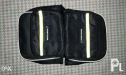 For sale: Giant and Merida Frame bag for Bike (Hanggat