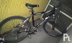 Giant mt. bike for sale Pick up lower antipolo
