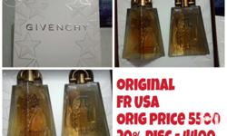 original from USA 1 set of 1 spray 1 after shave
