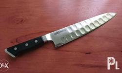 �11500 (fixed) Brand new Glestain 210mm Gyuto Knife