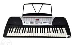 For sale!! Brand new!! Gl-444 keyboards Meet ups Cubao