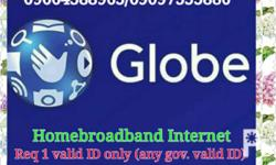 Our new plan offer 15mbps/10mbps/5mbps/2 & 1mbps With