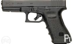 glock brand new call for more info albay area