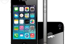 Brand New Made in Europe Slovenia Free Iphone Free