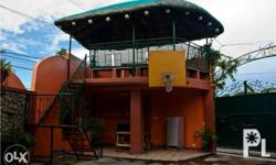 GOLDEN VIEW 1, PRIVATE POOL RESORT PUROK 5 BRGY PANSOL