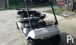 Yamaha fourseater New tires New windshield New