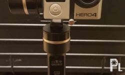Pls. read before asking questions GoPro Hero 4 Black