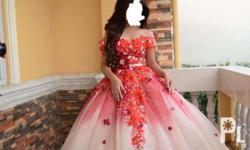 Perfect for debut.. One time lang nagamit 10k.